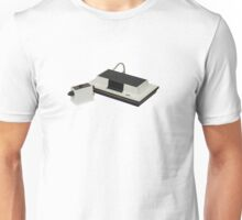 Magnavox Odyssey Unisex T-Shirt