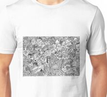 Bedlam Unisex T-Shirt