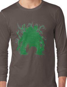 Lil' Evil Long Sleeve T-Shirt