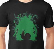 Lil' Evil Unisex T-Shirt