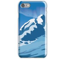 Great Spirits iPhone Case/Skin