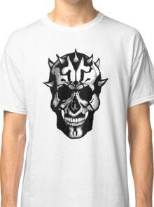 Sith Skull Classic T-Shirt