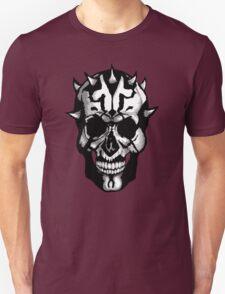 Sith Skull T-Shirt