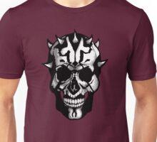 Sith Skull Unisex T-Shirt