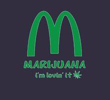 McMarijuana  Unisex T-Shirt