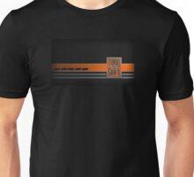 TurboGrafx - 16 Unisex T-Shirt