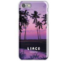 : Palm : iPhone Case/Skin