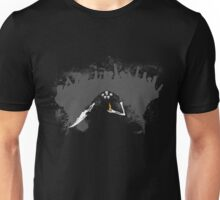 THE FIRST OF THE DEAD Unisex T-Shirt