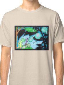 The Caterpillar Classic T-Shirt