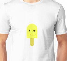 Lemon Lolly Unisex T-Shirt