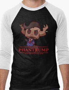 Phantrump  T-Shirt