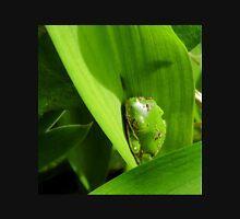 Dirty Little Froggy Unisex T-Shirt