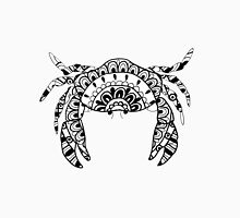 Mandala Crab  Unisex T-Shirt