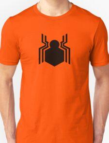 civil war - spider-man  Unisex T-Shirt