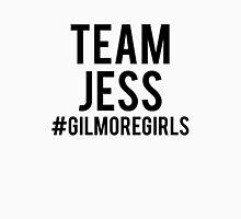 Team Jess - Gilmore Girls Unisex T-Shirt