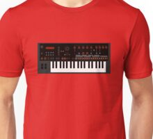 JD-XI Unisex T-Shirt