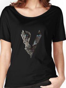 Ragnar Lothbrok Women's Relaxed Fit T-Shirt