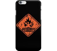 Pokemon Charmander iPhone Case/Skin