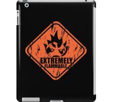 Pokemon Charmander iPad Case/Skin