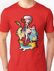 I'm 2nd Gen! T-Shirt