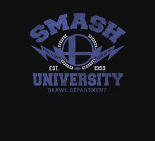 smash university Hoodie