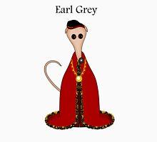 Earl Grey Unisex T-Shirt
