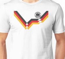 Germany 1990 Unisex T-Shirt