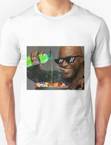 Ainsley MLG Harriott T-Shirt