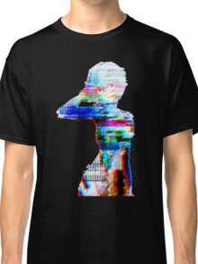 not your doll Classic T-Shirt