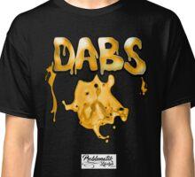 Dabs Classic T-Shirt