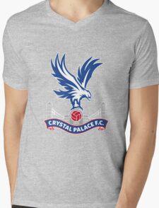 Crystal Palace football club T-Shirt