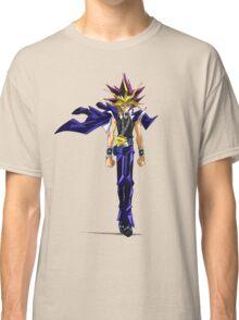 Yu gi oh Classic T-Shirt