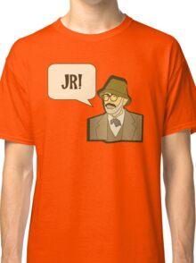 Jr! Classic T-Shirt