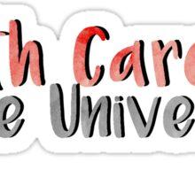 North Carolina State University  Sticker
