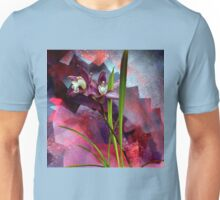 Cubism For The New Century Unisex T-Shirt