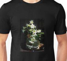 Easter Lilies Unisex T-Shirt