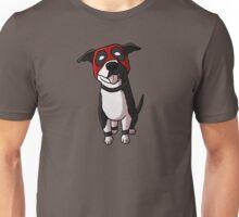 Dogpool Unisex T-Shirt