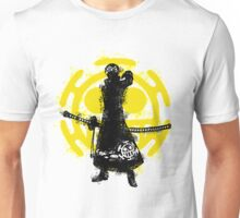Trafalgar D. Water Law  Unisex T-Shirt