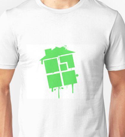 Spurb Unisex T-Shirt