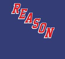 REASON jersey Unisex T-Shirt