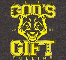 God's Last Gift T-Shirt