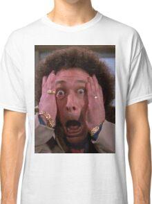 That 70's Show Classic T-Shirt