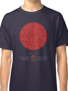 Sacred Sun Classic T-Shirt