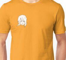 BabyFinn Unisex T-Shirt