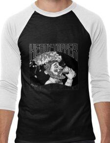 HEADY TOPPER Shirt T-Shirt