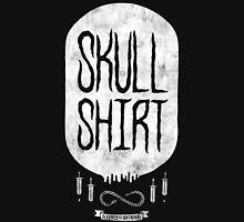 Skull Shirt Unisex T-Shirt