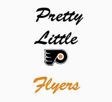 Pretty Little Flyers Unisex T-Shirt