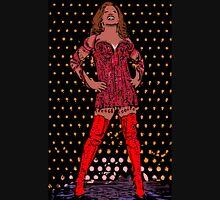 Kinky Boots - Lola Unisex T-Shirt
