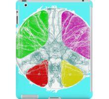 pax alchymiae iPad Case/Skin