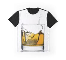 Cheers Graphic T-Shirt